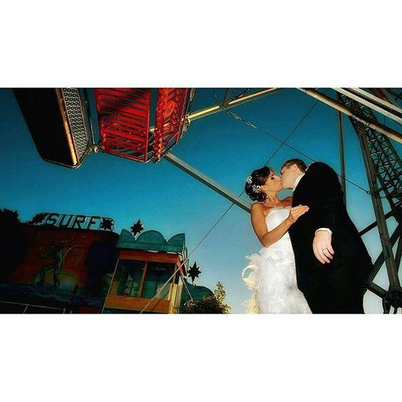 Domingo lembra alegria, diversão, amor! #ohhappydayfotografiadefamília #casamento #noivos #ensaio #amor #love #wedding #weddingphotography #fotografiadecasamento #casandoembh #casandocomamor #voucasarembh #noivasdebh