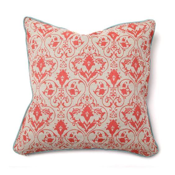 Newberg Pillow