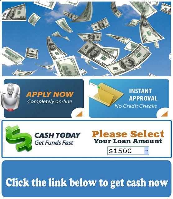 Payday Loans Online Payday Loans Paydayloans Paydayloan Onlinepaydaylenders Fastcash Onlinepaydayloaon Payday Loans Online Payday Loans Payday
