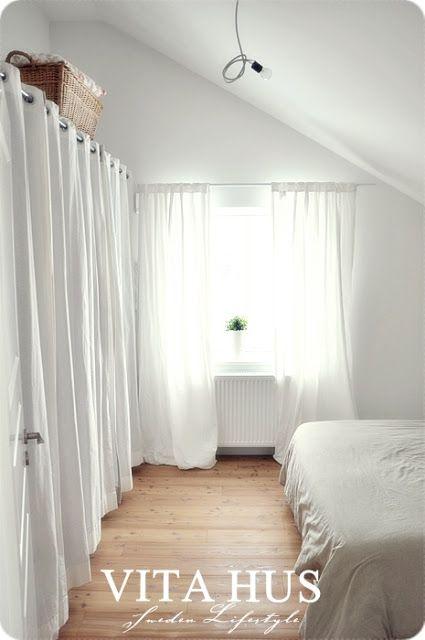 * VitaHus *: Schlafzimmer