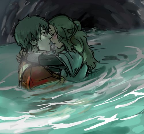 Avatar 2 Underwater: For Always, Chang'e 3 And I Love On Pinterest
