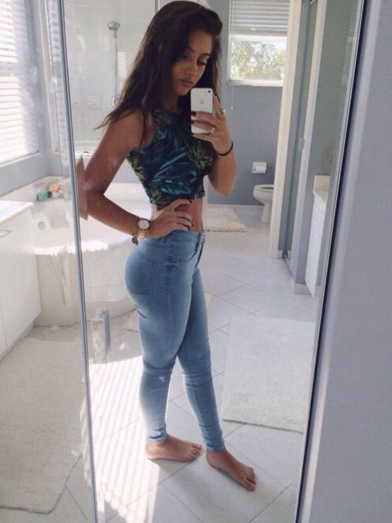 stockton on tees latin dating site The only 100% free online dating site for dating, love, relationships and friendship register here and chat with other stockton on tees singles.