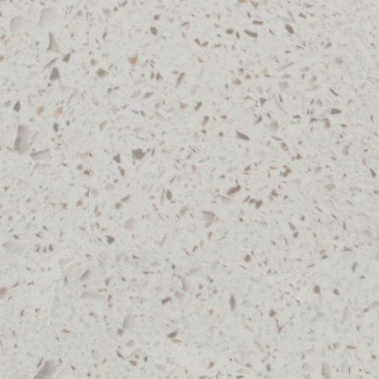 Countertops Formica Laminate Sea Salt 9529 Formica Laminate Formica Countertop Colours