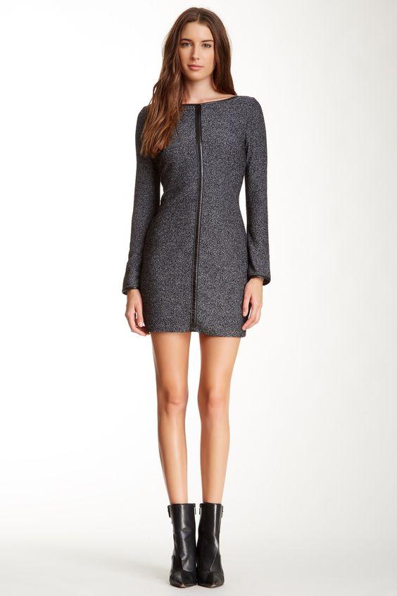 Tart Maud Dress by Tart on @nordstrom_rack
