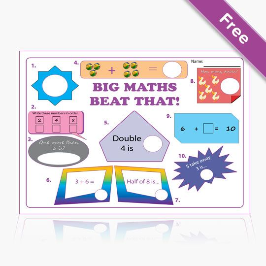 math worksheet : numeracy math and beats on pinterest : Sen Maths Worksheets