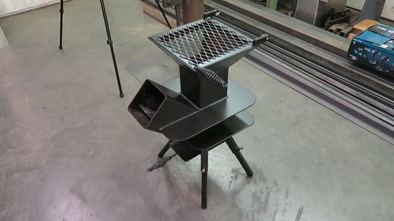Pinterest the world s catalog of ideas for Rocket wood stove design