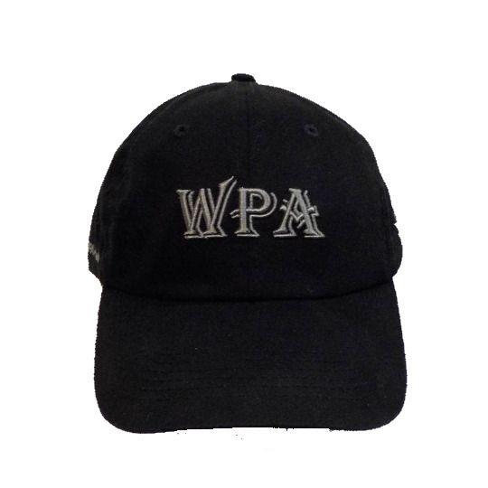 Wpa Winnipeg Police Association Wppa Baseball Truckers Dad Hat Cap Police Baseballcap Casual In 2020 Dad Hats Hats Baseball