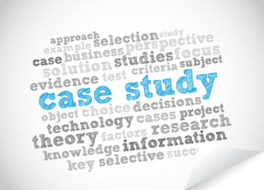 case study research protocol sample