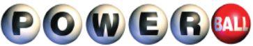 Loteria Americana #Powerball sortea mañana  200 MILLONES DE DOLARES! Elija sus números de la suerte en www.grandesloterias.com