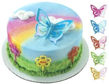 butterfly birthday - Google Search