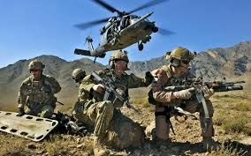 us army - Google Search