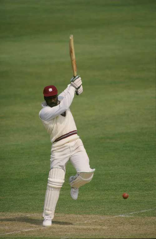 #VivRichards #cricket #westindies