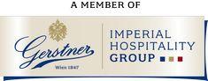 GERSTNER Imperial Hotels & Residences - HOMEPAGE