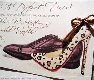 save-the-date-cards-with-shoes