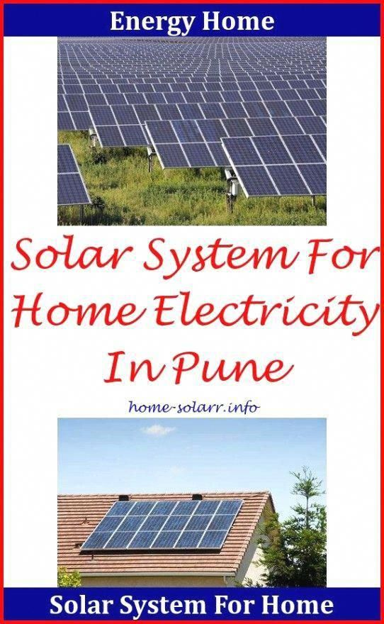 Green Energy For All Solar Energy Advantages And Disadvantages Choosing To Go Environmentally Friendly By Convert In 2020 Solar Power House Solar Solar Power Panels