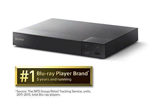 8f3c580b8f93552df2b4d9ba8761a74b - How To Get A Blu Ray Disc To Play