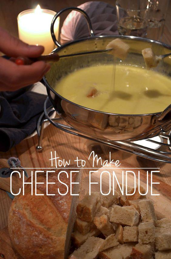 fondue fun fondue party cheese fondue cheese fest cheese lovers ...