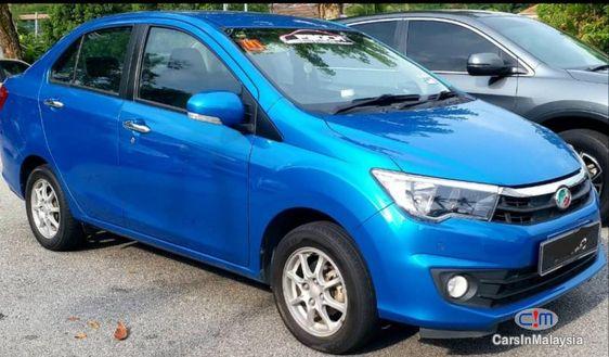 Perodua Bezza 1 3 At X Spec Sambung Bayar Car Continue Loan For Sale Carsinmalaysia Com 33884 National Car Car Comfort Honda City