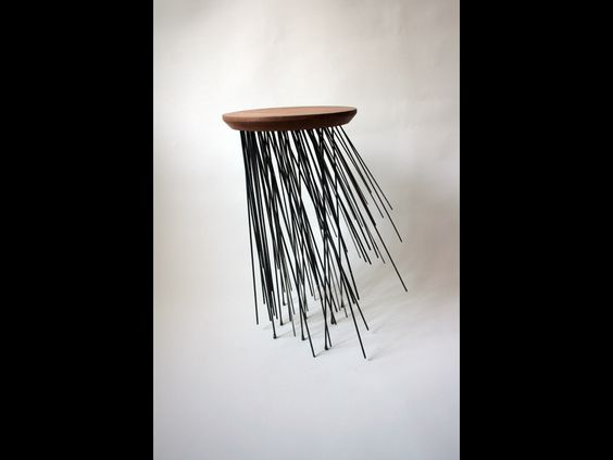nwwdesignaward.org / Projekte ansehen / 2012 / moving stool