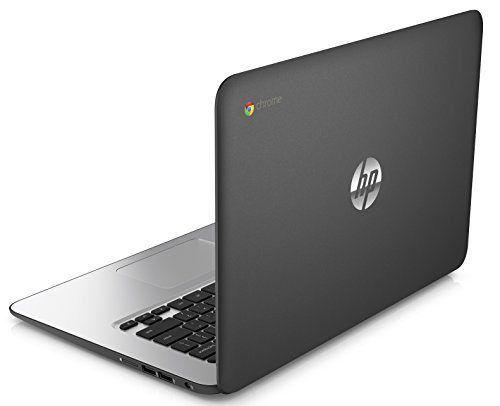 "HP Chromebook 14 G3 14"" Chromebook - NVIDIA Tegra K1 Quad-core (4 Core) 2.10 GHz K4K83UT#ABA on sale at briginfo.tk http://bit.ly/1W7tQ4Q NVIDIA Tegra K1 2.10GHz 2GB Memory 16 GB eMMC SSD NVIDIA Tegra K1"
