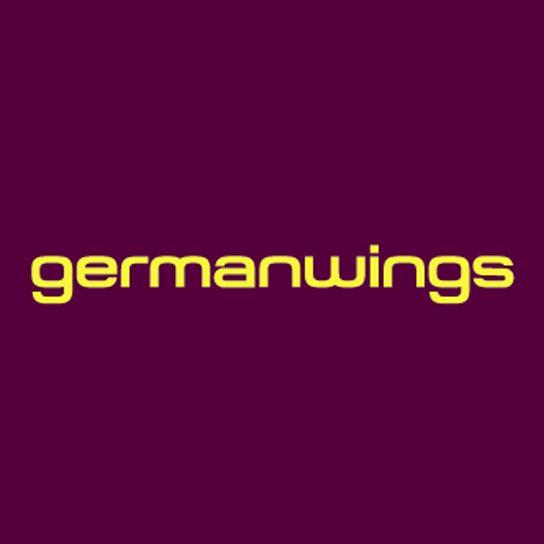 *Stewardessen / Stewards* Die Germanwings GmbH ist eine deutsche Günstig-Airline und eine hundertprozentige Tochtergesellschaft der Deutschen Lufthansa AG. Von unseren Heimatflughäfen Köln/Bonn, Stuttgart, Berlin-Schönefeld, Hannover und Dortmund fliegen wir über 75 attraktive Ziele in ganz Europa an.