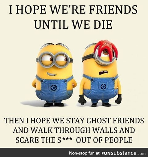 Funsubstance All Friends Quotes Funny Best Friend Quotes Friends Quotes