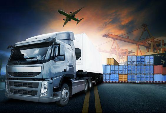 """Conheça o """"Export Express Program"""": um programa do SBA que facilita a obtenção de empréstimos para exportar, além de outros benefícios."""