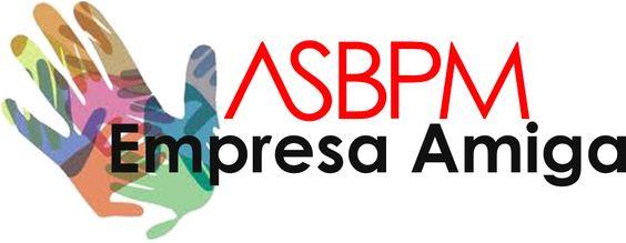 Seja uma Empresa Amiga da ASBPM!