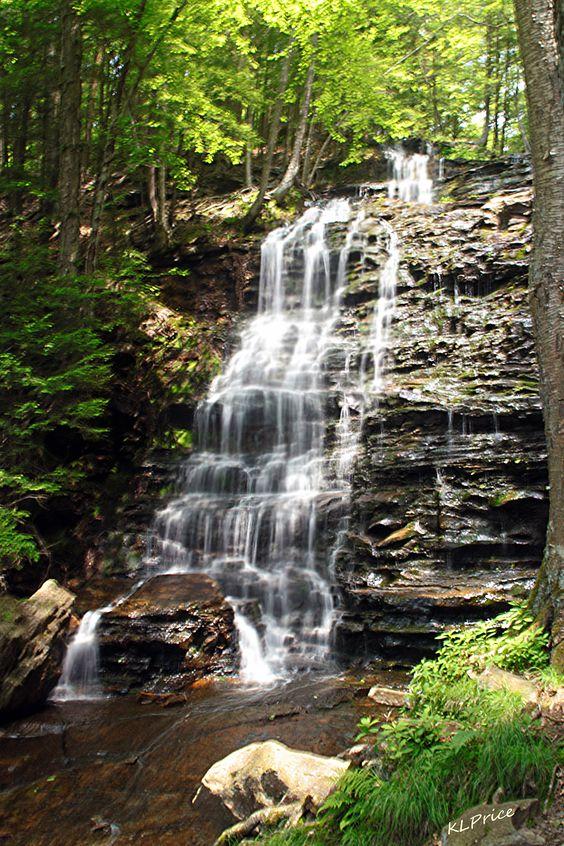 Bear Creek Nature Park Lancaster Tx