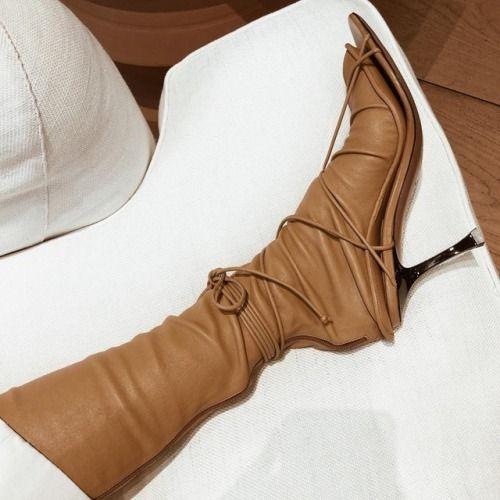 Old Celine | Boots, Fashion gone rouge