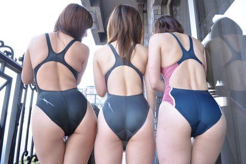 ☆゚・*。.。*・゚・*競泳水着フェチ56枚目*・゚・*。.。*・゜☆©bbspink.comYouTube動画>1本 ->画像>1064枚