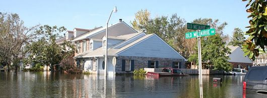 Water Remediation Company Servicemaster By Lovejoy Damage Restoration Water Damage Water Damage Repair