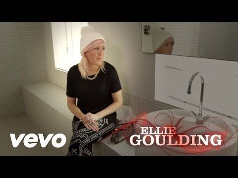 Ellie Goulding - Vevo GO Shows: Anything Could Happen - YouTube