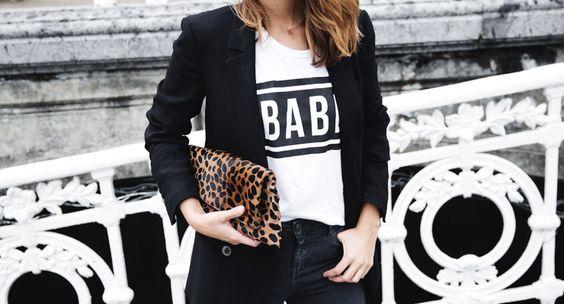 Fashion Styling: 9 regels die nooit uit de mode raken