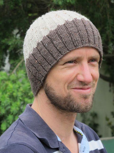 Knit Hat Knits By Britt Patterns Pinterest Knit Hats Knit