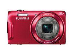 Fuji 16MP 12xZoom RED camera - http://allgoodies.net/fuji-16mp-12xzoom-red-camera/