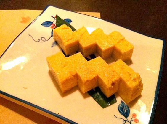 レシピとお料理がひらめくSnapDish - 27件のもぐもぐ - Tamago by Shiroi Yuki