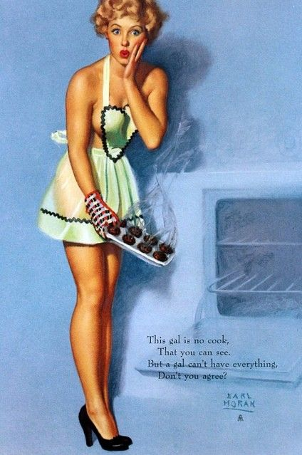 Pin Up Calendar Vintage : Best images about retro vintage pinup girls calendar
