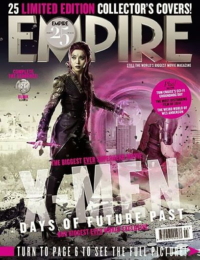 empire-covers-x-men-days-of-future-past-blink