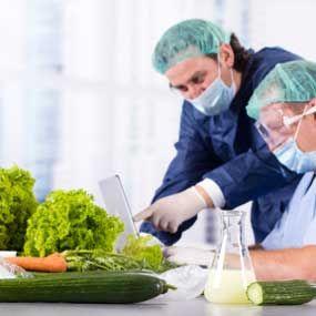 13 Worst Foodborne Illness Outbreaks in U.S. History