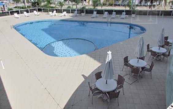 Encontre essa e outras ótimas opções de imóveis em www.f1ciaimobiliaria.com.br