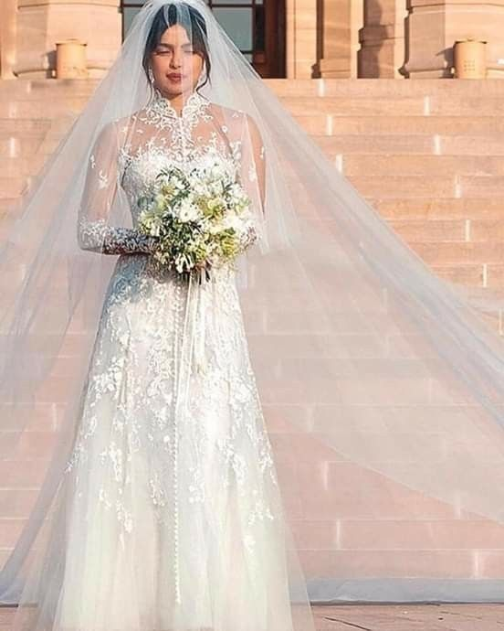 Pin By Wanderlust On Priyanka Chopra Priyanka Chopra Wedding