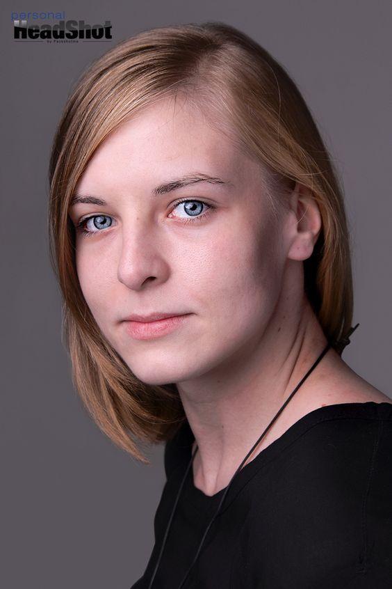 #fotografiaprofilowa #fotografiaportretowa #portret #profil
