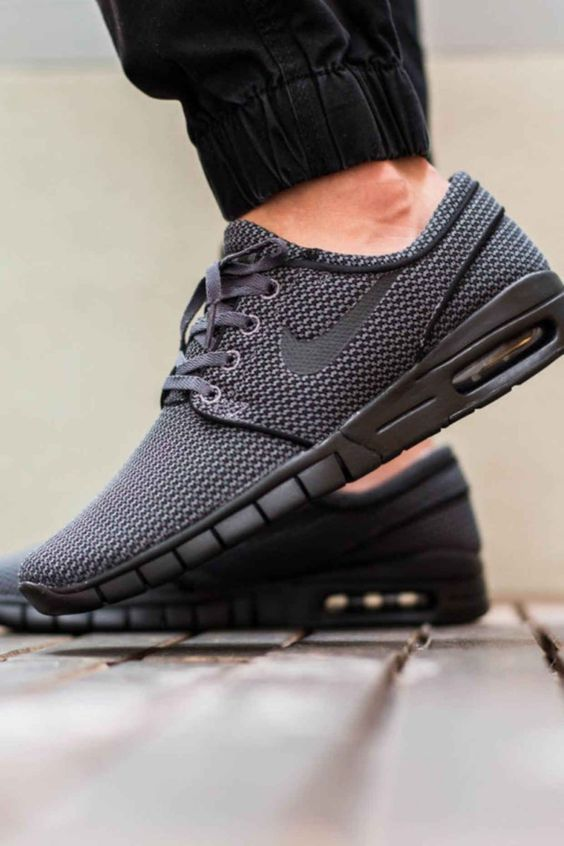 Sneakers fashion, Running shoes for men
