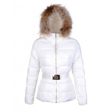 Pin 91057223694263737 Moncler Womens Outlet
