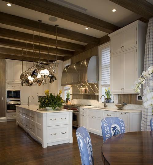 stunning kitchen by pheobe howard .