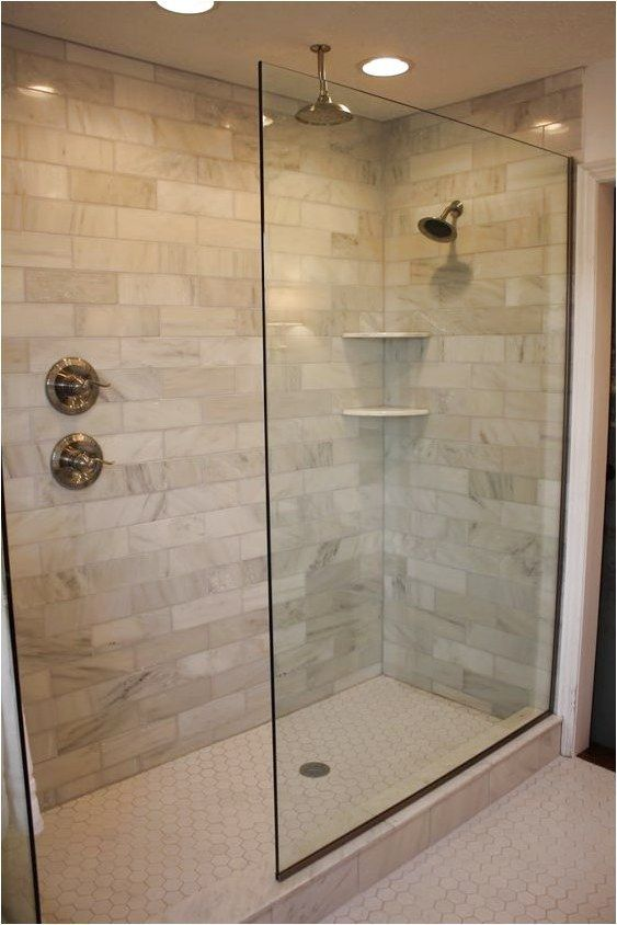 Enhance Your Bathroom Using Ceramic Tiles With Images Bathroom