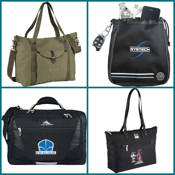 Branded Compu-Tote from HotRef.com