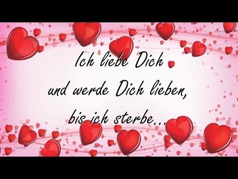 Die Schonste Liebeserklarung Fur Valentinstag Zum Weiter Versenden