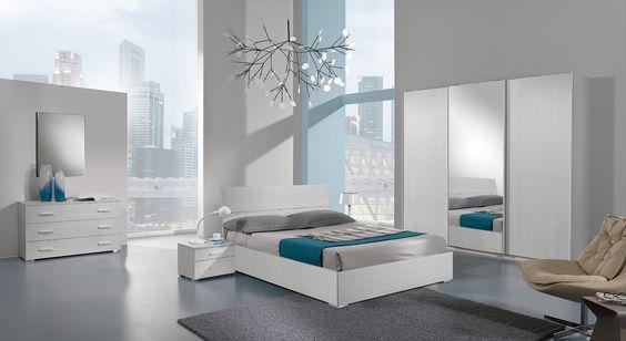 Cenedese mobili ~ 9 best bedroom images on pinterest dorm rooms modern bedroom